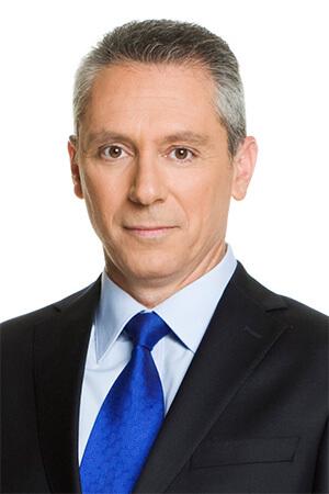 אלון בן דוד הרצאות - מרכז המרצים לישראל