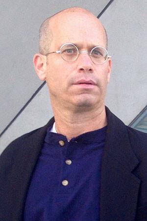 עופר נורדהיימר נור - מרכז המרצים לישראל