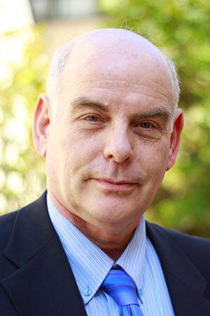 יעקב (ג'יי) לביא הרצאות - מרכז המרצים לישראל