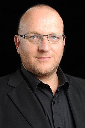תמיר ליאון - מרצה