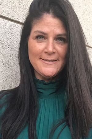 רונית מצליח - מרכז המרצים לישראל