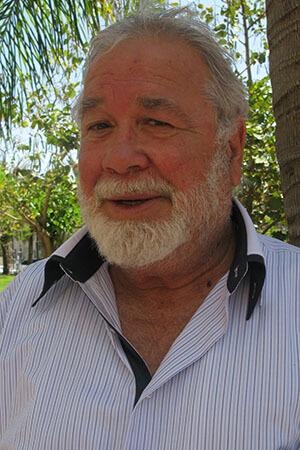 יהודה ברקן - מרצה