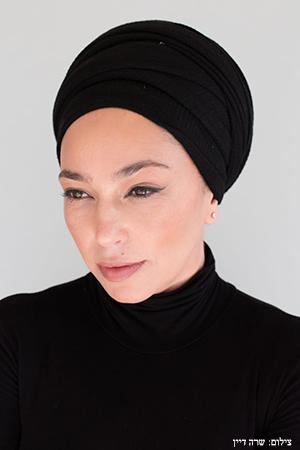נועה ירון דיין - מרכז המרצים לישראל