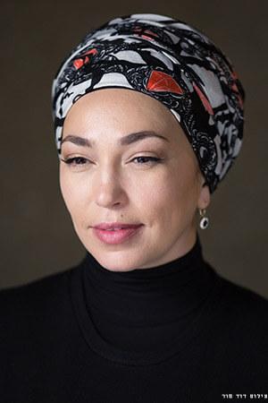 נועה ירון דיין הרצאות - מרכז המרצים לישראל