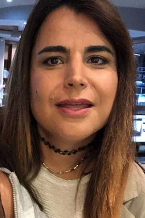 עמית צוק - מרכז המרצים לישראל